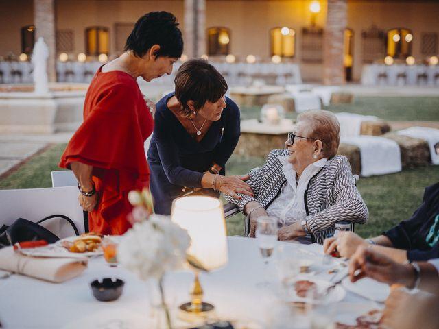 Il matrimonio di Riccardo e Milena a Brescia, Brescia 287