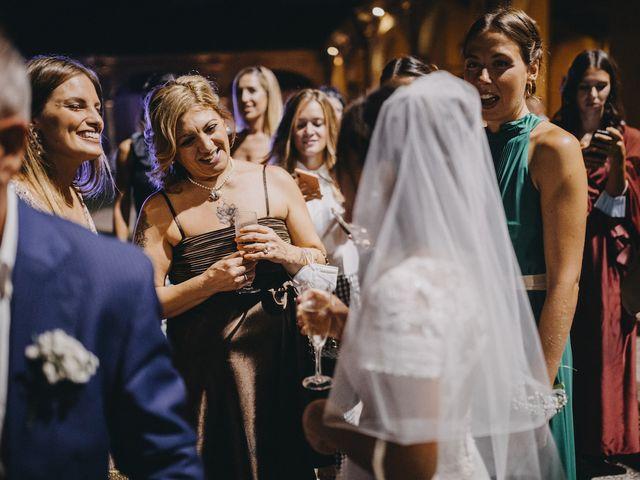 Il matrimonio di Riccardo e Milena a Brescia, Brescia 309
