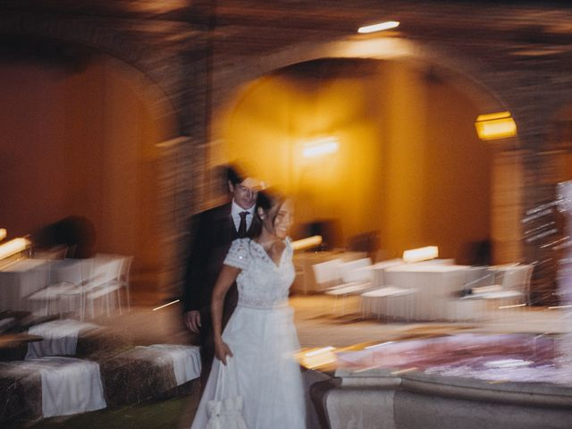 Il matrimonio di Riccardo e Milena a Brescia, Brescia 318