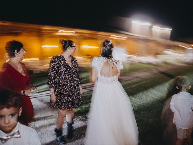 Il matrimonio di Riccardo e Milena a Brescia, Brescia 328