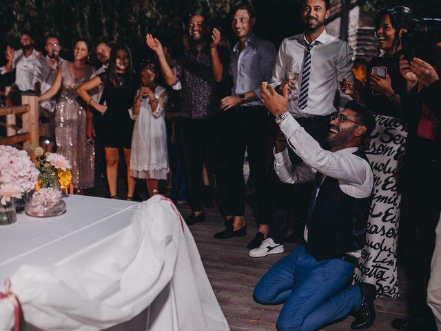 Il matrimonio di Riccardo e Milena a Brescia, Brescia 348