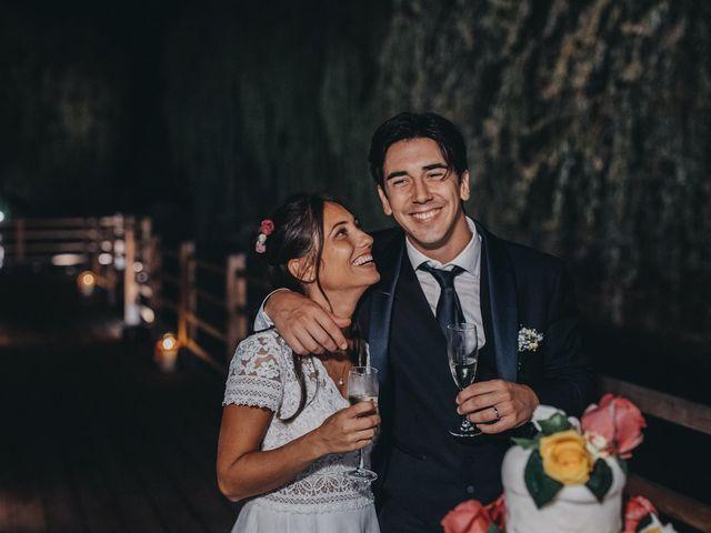 Il matrimonio di Riccardo e Milena a Brescia, Brescia 351
