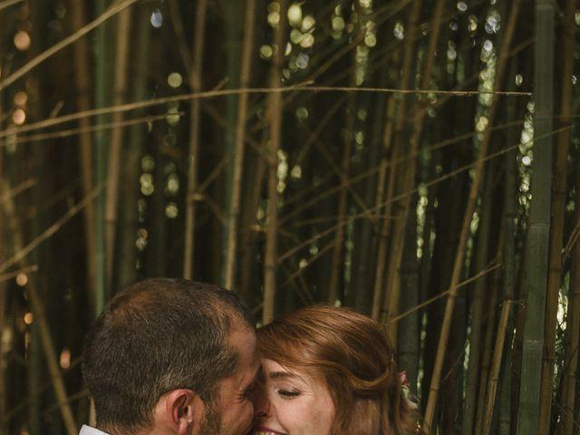 Il matrimonio di Marina e Andrea a Montichiari, Brescia 35