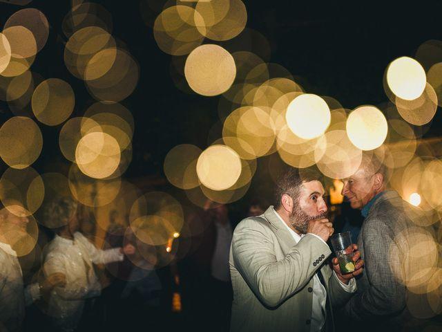 Il matrimonio di Marina e Andrea a Montichiari, Brescia 50