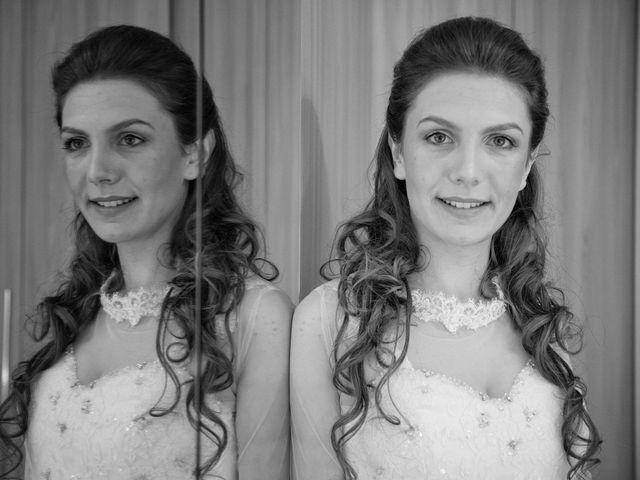 Il matrimonio di Luca e Debora a Bologna, Bologna 14