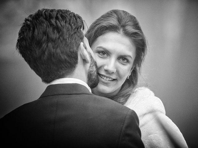 Il matrimonio di Luca e Debora a Bologna, Bologna 31