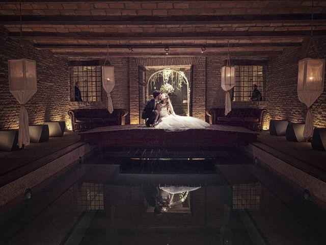 Il matrimonio di Luca e Debora a Bologna, Bologna 44