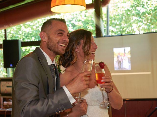 Il matrimonio di Antonio e Irene a Zola Predosa, Bologna 22