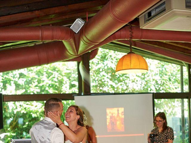 Il matrimonio di Antonio e Irene a Zola Predosa, Bologna 24
