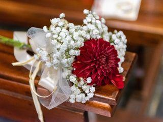 Le nozze di Milena e Massimo 3