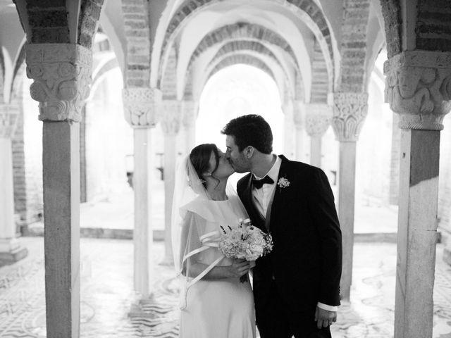 Il matrimonio di Giulio e Beatrice a Piacenza, Piacenza 29