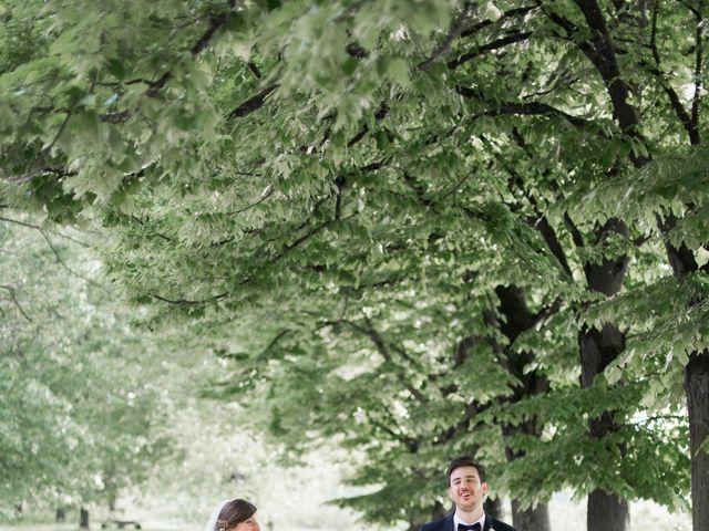 Il matrimonio di Giulio e Beatrice a Piacenza, Piacenza 46