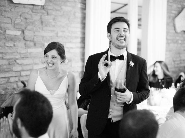 Il matrimonio di Giulio e Beatrice a Piacenza, Piacenza 67