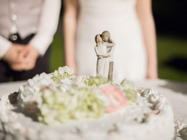 Il matrimonio di Giulio e Beatrice a Piacenza, Piacenza 78
