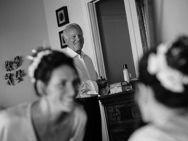 Il matrimonio di Andrea e Chiara a Augusta, Siracusa 35