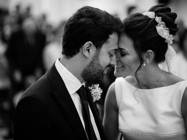 Il matrimonio di Andrea e Chiara a Augusta, Siracusa 46