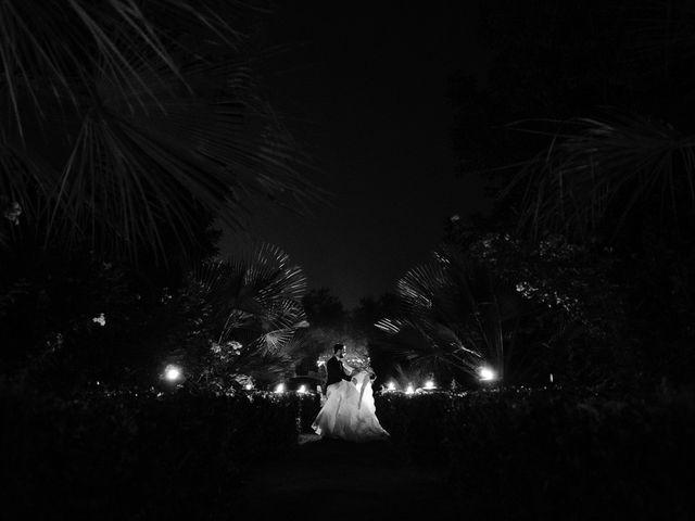 Il matrimonio di Andrea e Chiara a Augusta, Siracusa 54