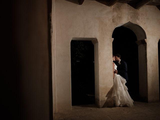 Il matrimonio di Andrea e Chiara a Augusta, Siracusa 55