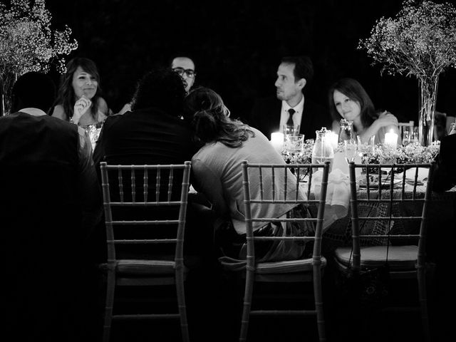 Il matrimonio di Andrea e Chiara a Augusta, Siracusa 58