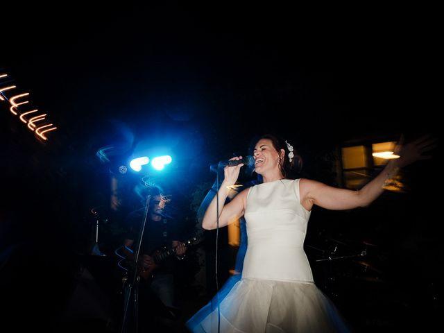 Il matrimonio di Andrea e Chiara a Augusta, Siracusa 66