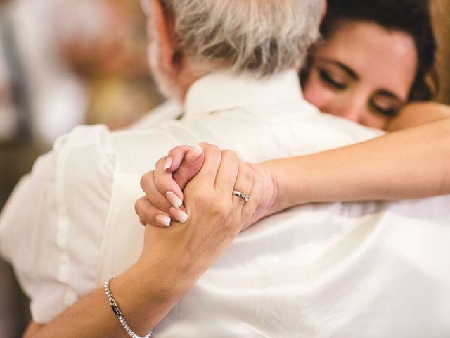 Il matrimonio di Andrea e Anna a Monza, Monza e Brianza 69