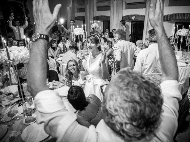 Il matrimonio di Danilo e Valentina a Seregno, Monza e Brianza 29