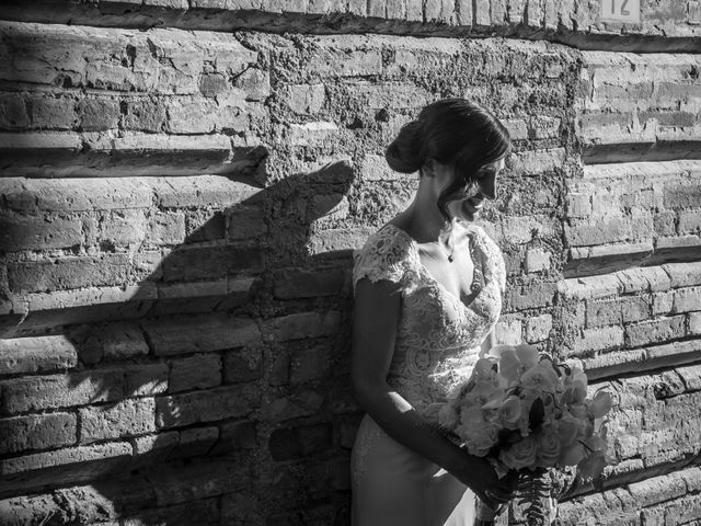 Il matrimonio di Fabrizio e Valeria a Tortoreto, Teramo 55