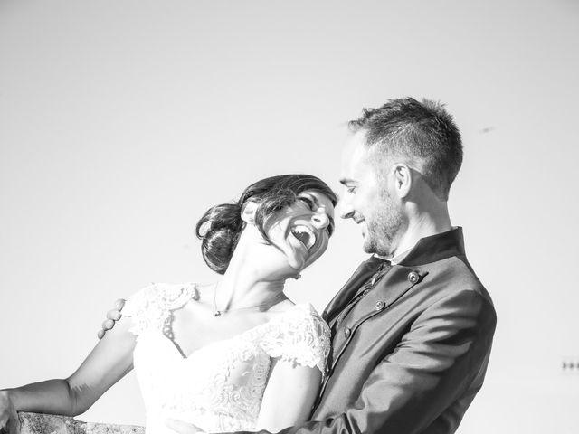 Il matrimonio di Fabrizio e Valeria a Tortoreto, Teramo 60
