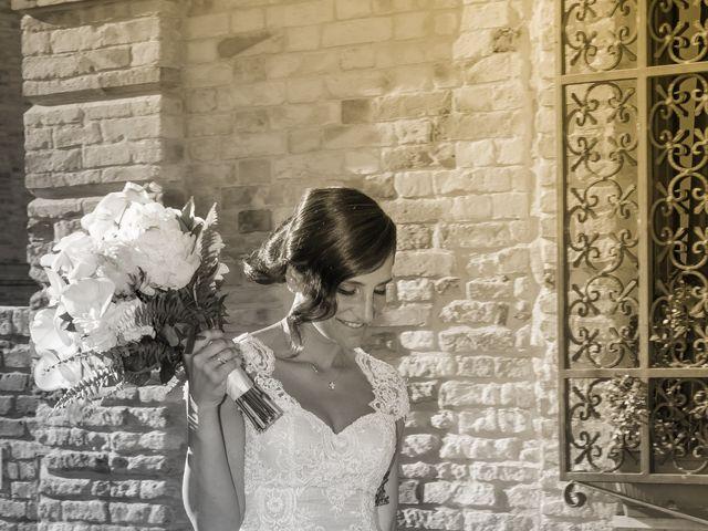 Il matrimonio di Fabrizio e Valeria a Tortoreto, Teramo 62
