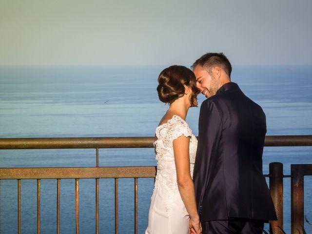 Il matrimonio di Fabrizio e Valeria a Tortoreto, Teramo 68