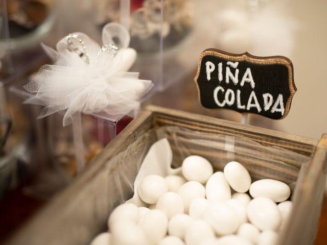 Il matrimonio di Emanuele e Cinzia a Pistoia, Pistoia 84