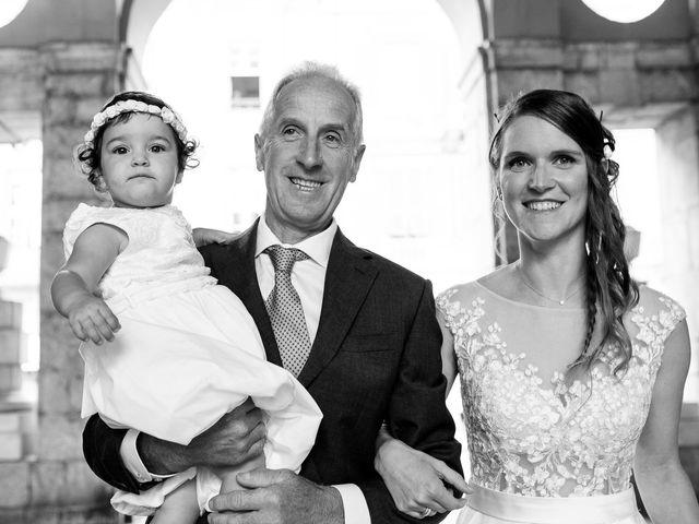 Il matrimonio di Gianluca e Monica a Cuneo, Cuneo 12