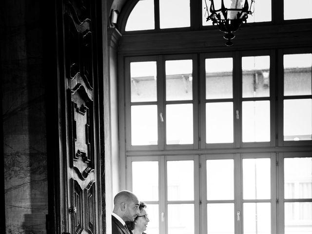 Il matrimonio di Gianluca e Monica a Cuneo, Cuneo 14