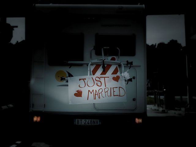 Il matrimonio di Gianluca e Monica a Cuneo, Cuneo 44