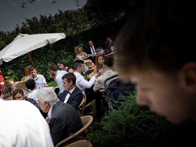 Il matrimonio di Gianluca e Monica a Cuneo, Cuneo 64