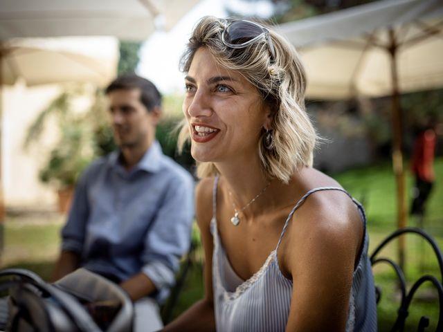 Il matrimonio di Gianluca e Monica a Cuneo, Cuneo 73