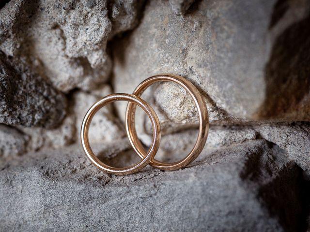 Il matrimonio di Gianluca e Monica a Cuneo, Cuneo 82