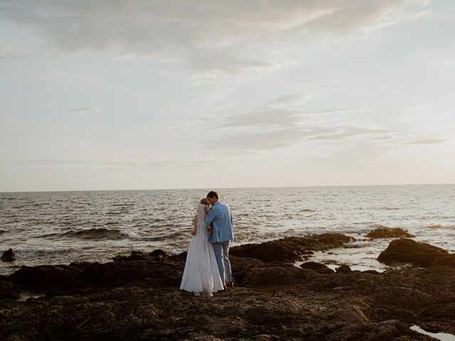 Le nozze di Jegor e Alena