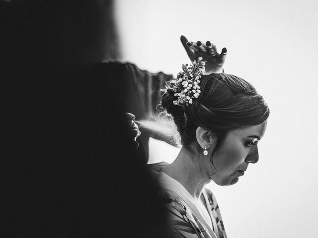 Il matrimonio di Gabriele e Giulia a Acireale, Catania 11