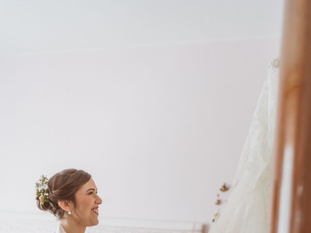 Il matrimonio di Gabriele e Giulia a Acireale, Catania 14