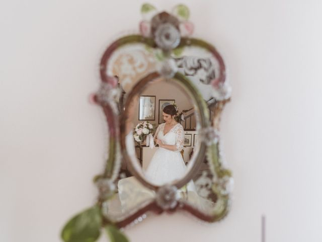 Il matrimonio di Gabriele e Giulia a Acireale, Catania 22