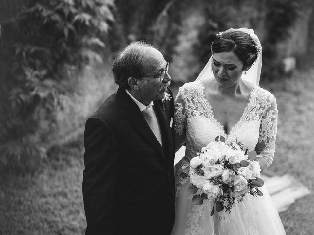 Il matrimonio di Gabriele e Giulia a Acireale, Catania 26