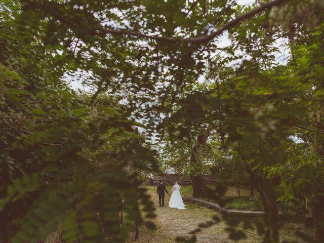Il matrimonio di Gabriele e Giulia a Acireale, Catania 2