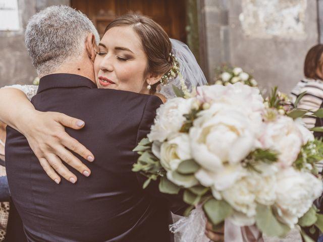 Il matrimonio di Gabriele e Giulia a Acireale, Catania 52