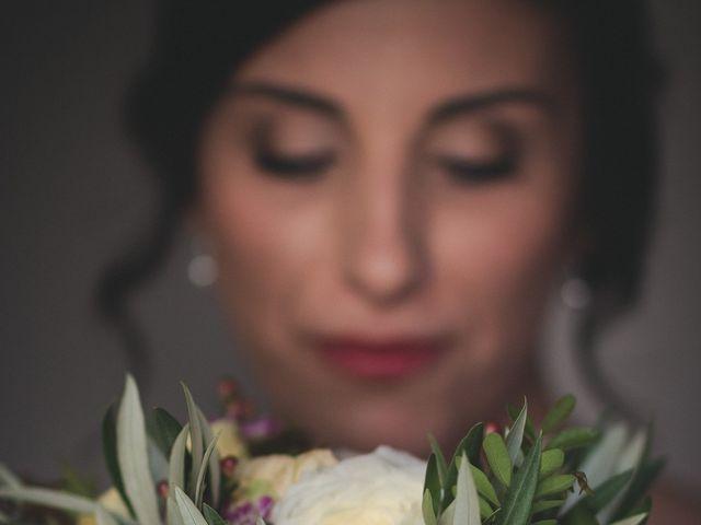 Il matrimonio di Giovanni e Rossella a Trebisacce, Cosenza 27