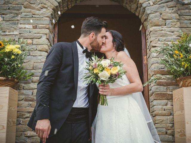 Il matrimonio di Giovanni e Rossella a Trebisacce, Cosenza 51