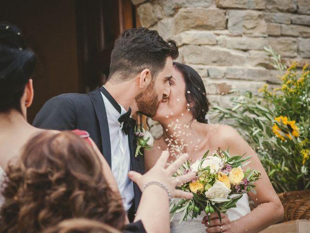 Il matrimonio di Giovanni e Rossella a Trebisacce, Cosenza 52