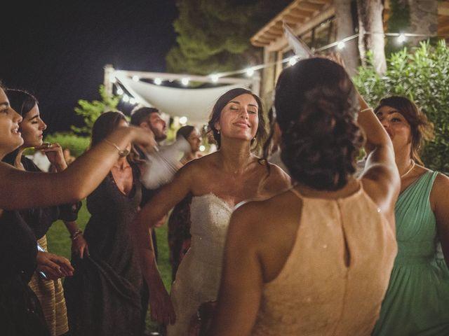 Il matrimonio di Giovanni e Rossella a Trebisacce, Cosenza 82
