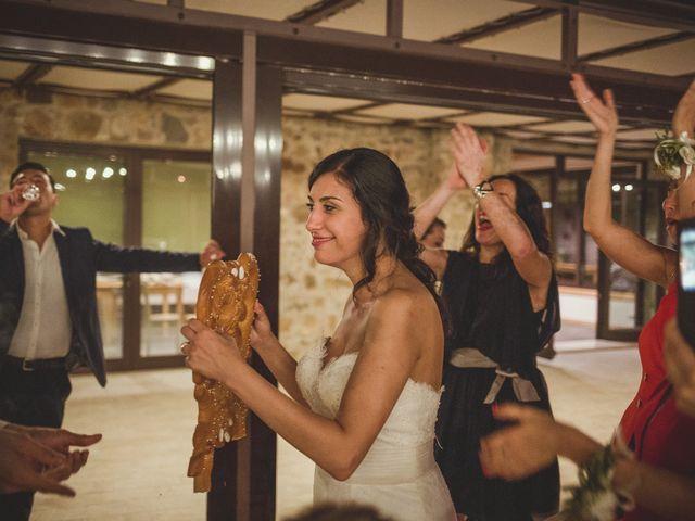 Il matrimonio di Giovanni e Rossella a Trebisacce, Cosenza 94