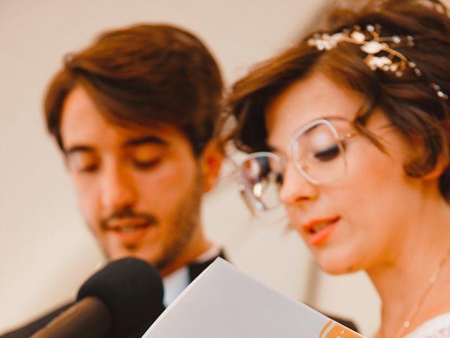 Il matrimonio di Marta e Gianmarco a Reggio nell'Emilia, Reggio Emilia 40